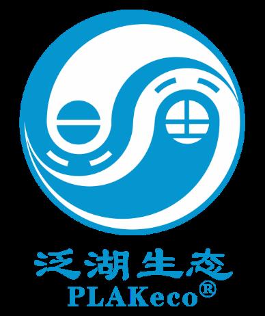 安徽泛湖生态科技股份有限公司
